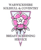 Warwickshire, Solihull and Coventry - Breast screening service